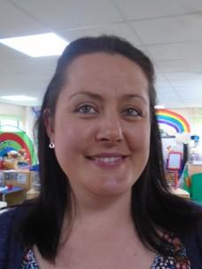 Gemma W (2)